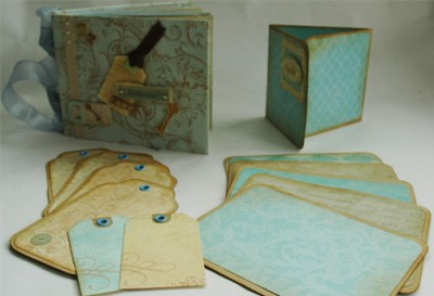 envelope-mini-sales-page-2