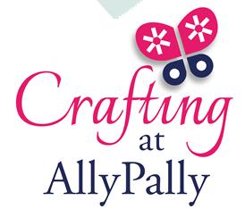 ally-pally-logo