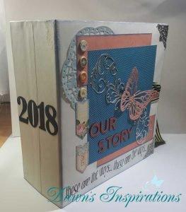 year-book-3
